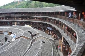 Fujian Hakkahaus